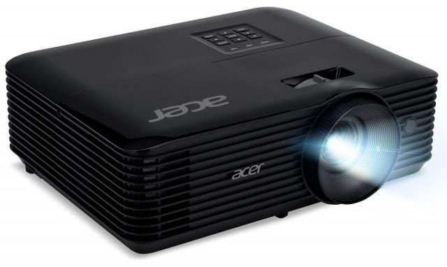 Acer X1128H DLP 3D