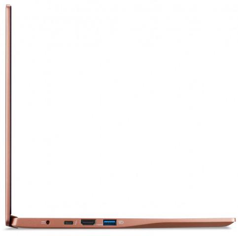 Acer Swift 3 Ultrabook - SF314-59-50TW