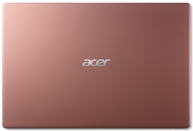 Acer Swift 3 Ultrabook - SF314-59-50TW