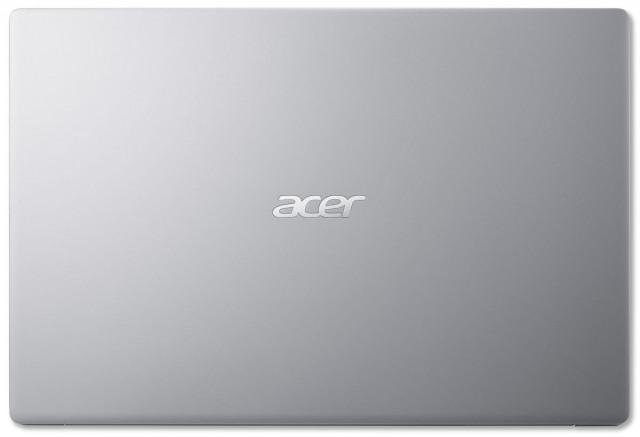 Acer Swift 3 Ultrabook - SF314-59-59W7