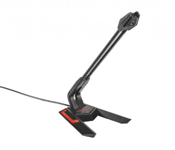 Trust GXT210 Scorp USB mikrofon