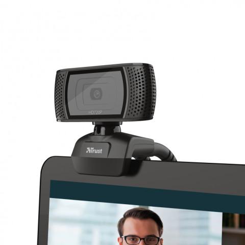 Trino HD Video webkamera 18679