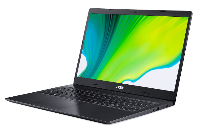 Acer Aspire 3 - A315-23-R2LZ