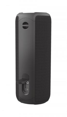 Trust Caro Compact vezeték nélküli Bluetooth hangszóró