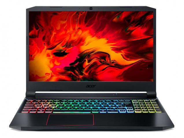 Acer Nitro 5 - AN515-55-59DA