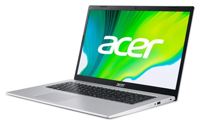 Acer Aspire 5 - A517-52G-50XD