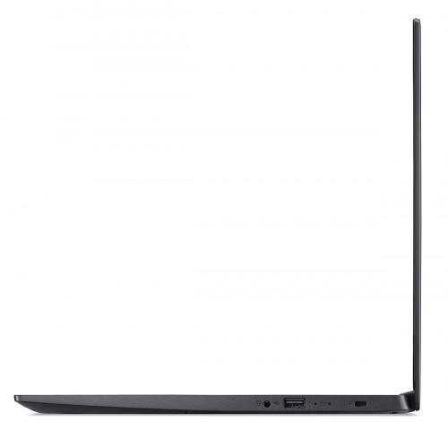 Acer Aspire 3 - A315-23-R3DT