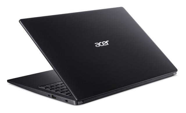 Acer Aspire 3 - A315-23-R0C7