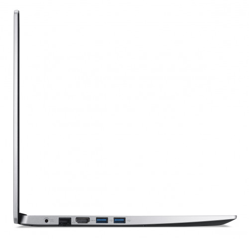 Acer Aspire 3 - A315-23G-R4NJ