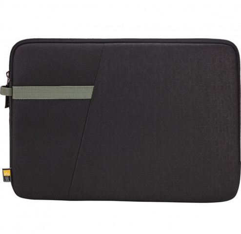 "Case Logic Ibra 14"" fekete notebook tok"