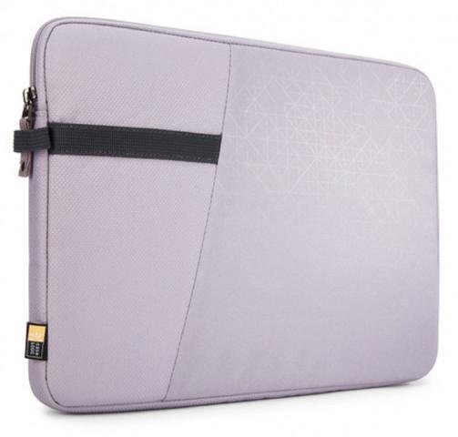 """Case Logic laptop tok 14"""" világos szürke"""