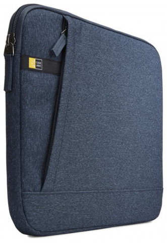 "Case Logic Kék 13,3"" Notebook tok"