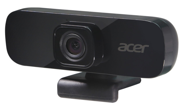 Acer ACR010 QHD Conference Webcamera