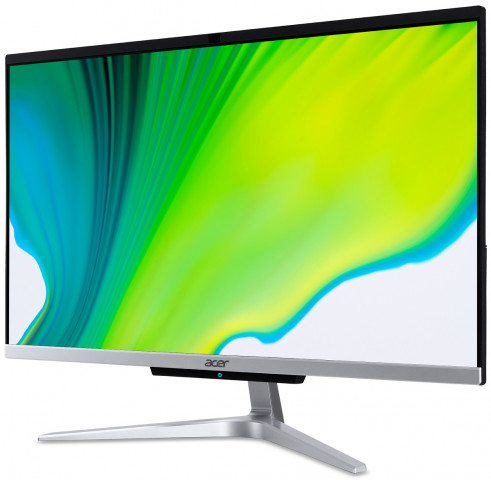 Acer Aspire C24-1650 - i5 - 003