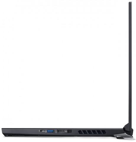 Acer Predator Helios 300 - PH315-53-712Y