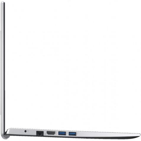 Acer Aspire 3 - A315-35-C1ZA