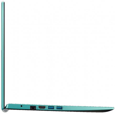 Acer Aspire 3 - A315-35-C3TX