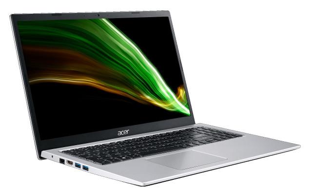 Acer Aspire 3 - A315-58G-33AN