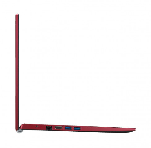 Acer Aspire 3 - A315-58G-364J
