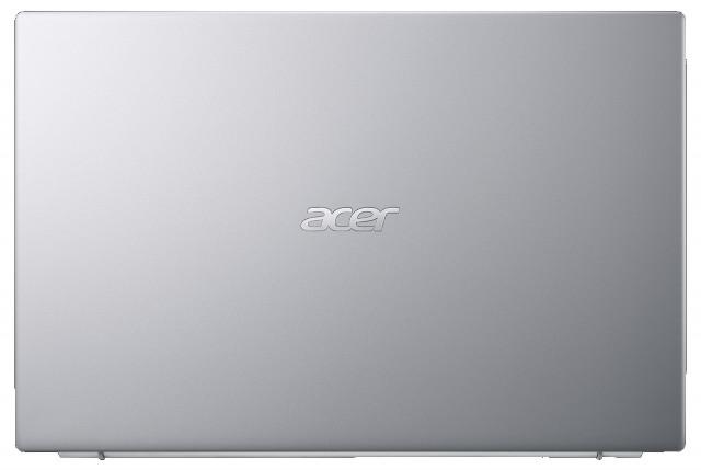 Acer Aspire 3 - A315-58G-52JP