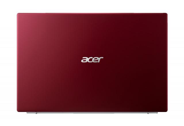 Acer Aspire 3 - A315-58-3702