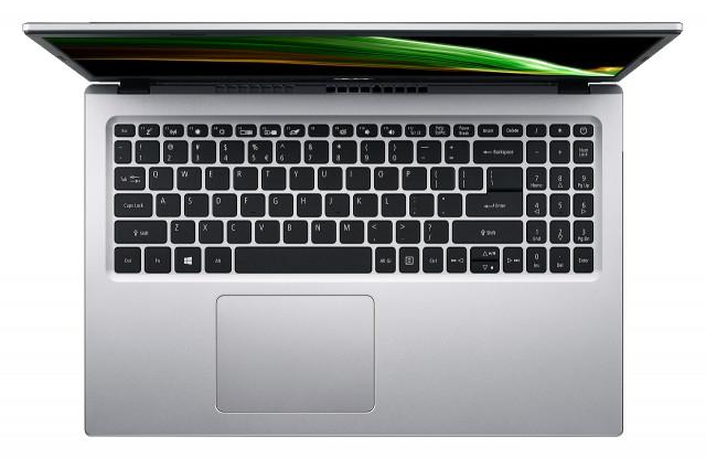 Acer Aspire 3 - A315-58-34SB
