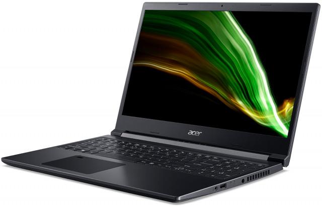 Acer Aspire 7 - A715-42G-R7E7