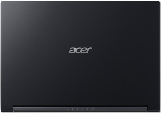 Acer Aspire 7 - A715-42G-R45B