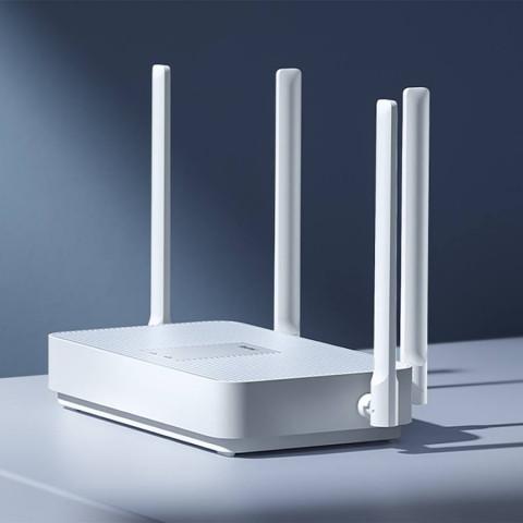 Xiaomi Mi AX1800 vezeték nélküli router