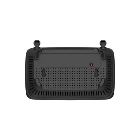 Linksys E5350 Dual Band AC1000 Vezeték nélküli Router