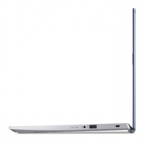 Acer Aspire 5 - A514-54-38MD