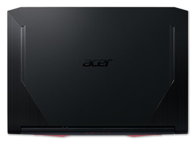 Acer Nitro 5 - AN515-55-72KE