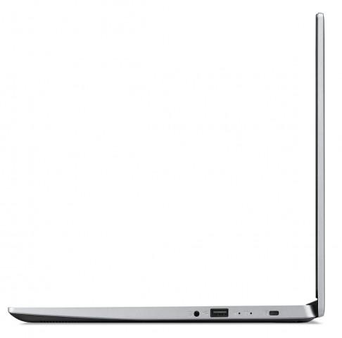Acer Aspire 3 - A314-35-C8PB