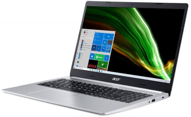 Acer Aspire 5 - A515-45-R0Z0