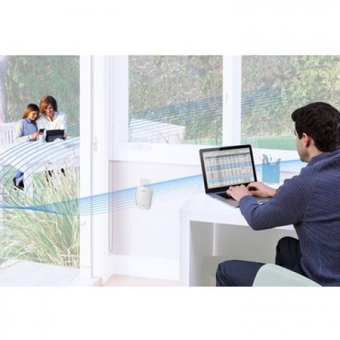 Linksys RE6700 AC1200 Vezeték nélküli Range Extender - Wi-Fi jeltovábbító