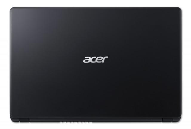 Acer Aspire 3 - A315-56-379U