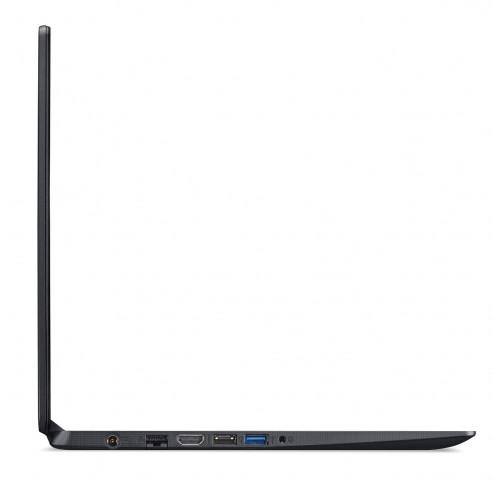 Acer Extensa EX215-52-30FL