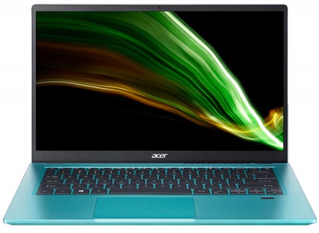 Acer Swift 3 Ultrabook - SF314-43-R2VE