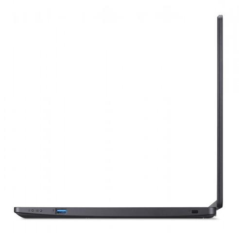 Acer Travelmate TMP214-52-35B9