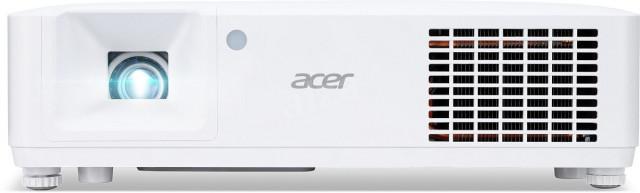 Acer PD1530i DLP LED Projektor