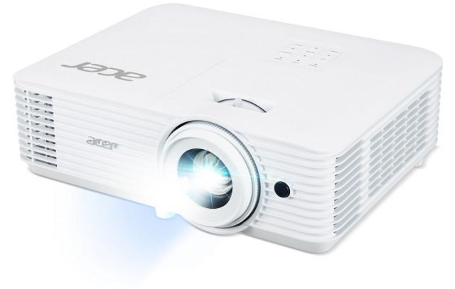 Acer H6800BDa DLP Projektor