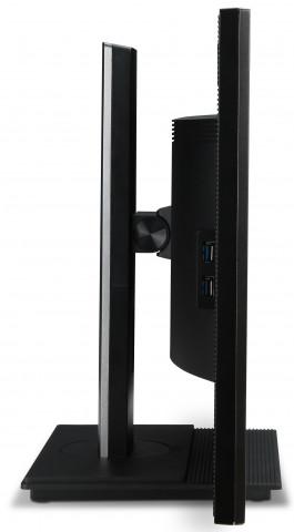 """Acer B276HULCymiidprx Monitor 27"""""""