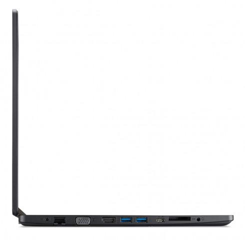 Acer Travelmate TMP215-41-R6HQ