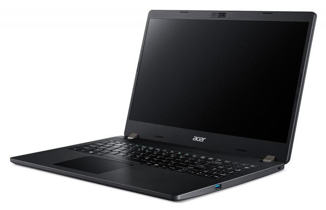Acer Travelmate TMP215-41-R6Y3