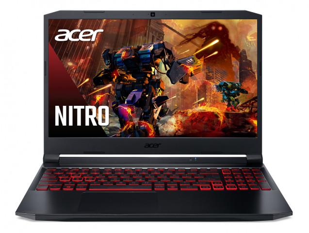 Acer Nitro 5 - AN515-57-71LJ