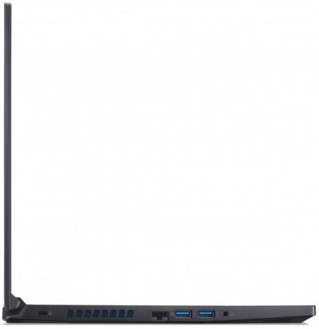 Acer Predator Triton 300 - PT315-53-71WG