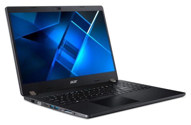 Acer Travelmate TMP215-53-38LN