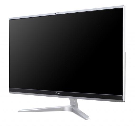 Acer Aspire C24-1650 - i3 - 002