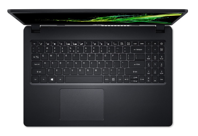 Acer Aspire 3 - A315-56-37YE