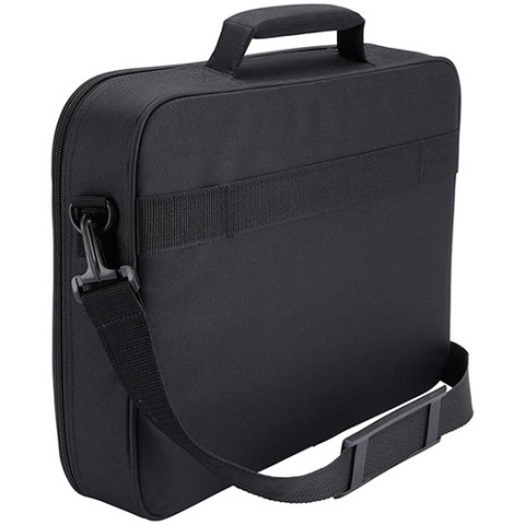 "Case Logic ANC-316 15.6"" Notebook táska"